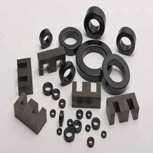 A-Mag Systems Limited - Magneitic Materials